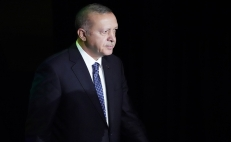Turkey to launch military operation in northeast Syria