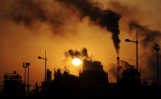 Pemex among top 10 global polluters