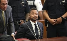 Cuba Gooding Jr. afronta nuevos cargos por abuso sexual