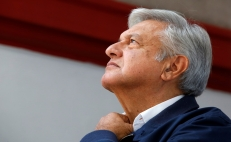 In the name of peace: Sinaloa Cartel subdues AMLO's government