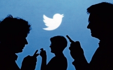 Twitter & Google safe from Mexico's tax to digital economy