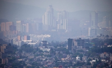 Polluting industries should be held accountable