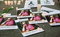 Mexico: No justice for murdered journalists