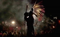 Catemaco: Witches, sorcerers, and shamans in Mexico