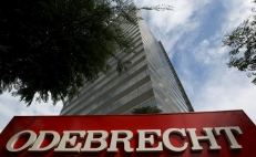 Odebrecht: Emilio Lozoya's mother will be prosecuted