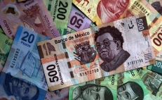 The politicians and prominent figures investigated or charged with crimes in Mexico