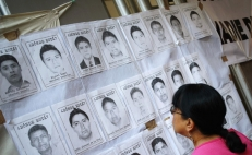 Human rights, Mexico's biggest task