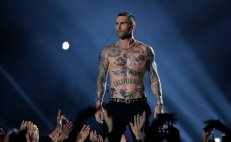 Maroon 5 to visit Mexico