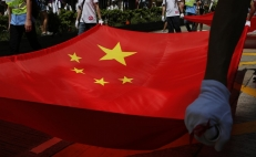 The dark side of the Revolution: The massacre of Chinese people in Mexico
