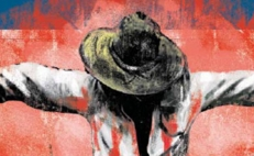 The bloody results of agrarian conflicts in Oaxaca