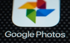 Google Fotos chat fotografías