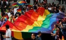 Mexican companies are becoming increasingly LGBTQIA+ friendly