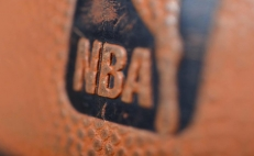 NBA Mexico Games, a story of success