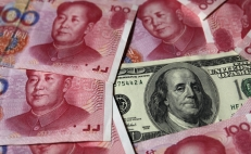 United States-China trade and geopolitical tensions will extend into 2020