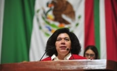 Guadalupe Morales