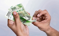Mexico to increase minimum wage by 20%