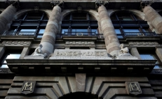 Banxico cuts interbank rates after higher inflation risk