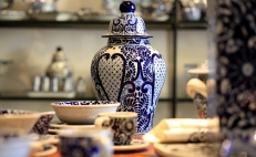 UNESCO declares talavera as part of the world's cultural heritage