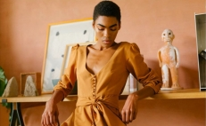 The 5 Mexican brands revolutionizing the fashion industry