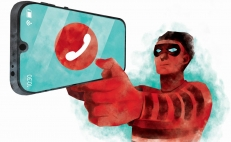 Extortion calls and virtual kidnapping in Mexico
