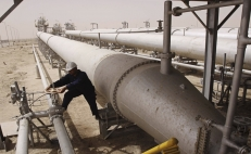 Protecting Mexican sacred lands: Canadian gas pipeline to be rerouted