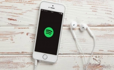 Spotify tecnología podcasts
