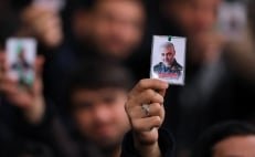 Soleimani's murder puts the U.S. and Iran on the brink of total war