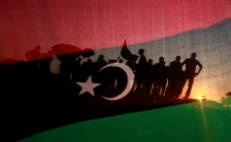 Libya and Mediterranean gas, a potential regional flashpoint