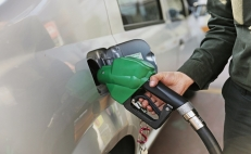 Mexico's Supreme Court blocks the use of higher ethanol levels in gasoline