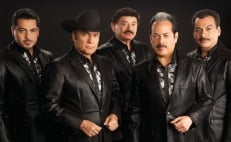 Los Tigres del Norte to add a Mexican touch to Super Bowl LIV