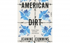 American Dirt: How a non-Mexican, non-migrant author profited from a human tragedy