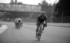 Mexican legendary cyclist Miguel Arroyo passes away