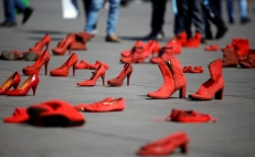 Mexico: Justice for femicide victims is deemed a luxury