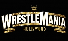 Wrestlemania regresa a Hollywood, después de 16 años