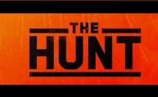 """""""The Hunt"""""""