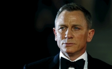 China cancela estreno de James Bond ante coronavirus