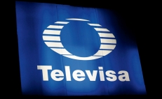 Mexico's Televisa to further invest in pay-TV market in 2020