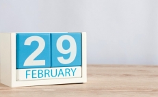 February 29: What is a leap year?