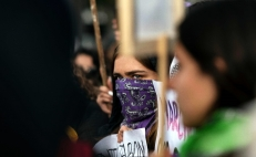 The national women's strike will highlight the brutal reality faced by Mexican women