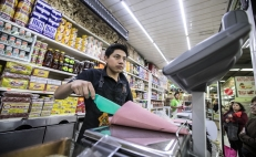 18 million Mexican jobs are at risk due to the COVID-19 crisis