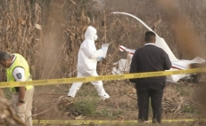 Causes of Puebla helicopter crash revealed by Mexican government