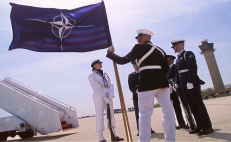 Albania and North Macedonia, new milestones in EU/NATO expansion to the East