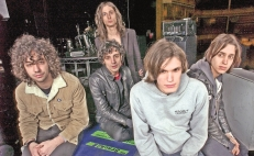 The_Strokes_The_New_Abnormal