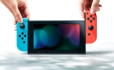 Switch_juegos_sd