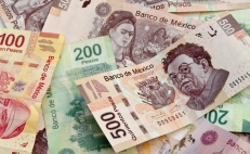 Mexico's GDP shrinks as economy falls deeper into recession