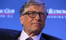 bill_gates-estres