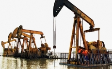 Mexican oil company Hokchi Energy starts producing hydrocarbons in Tabasco
