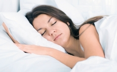 The best foods to beat insomnia during the pandemic