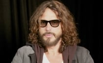 Abuso de fármaco pudo influir en suicidio de Chris Cornell