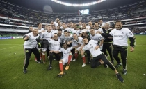 Mexico's National Football reaches fans worldwide